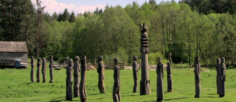Чаваш вармане национальный парк конкурсы